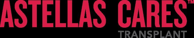 Prograf Patient Assistance Program-Astellas