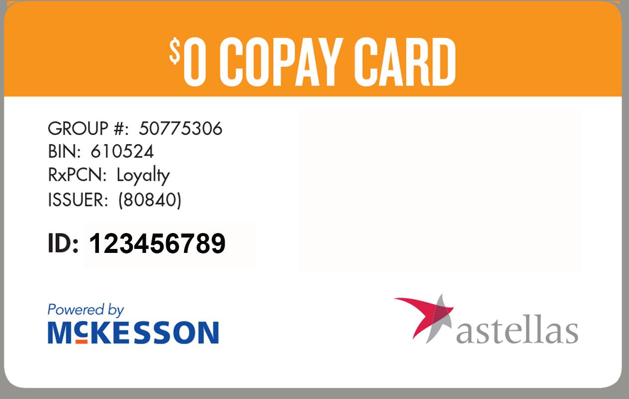 Flovent Copay Card Cardbk Co